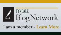 tyndale-blog-network-badge