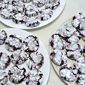 chocolatecrinkle.jpg