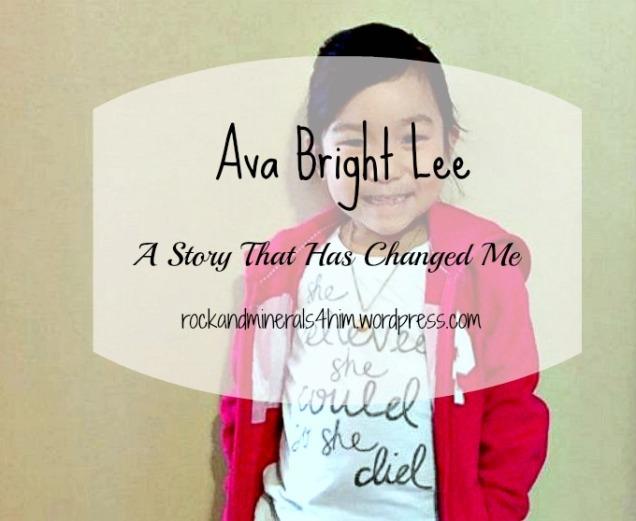 Ava Bright Lee.jpg