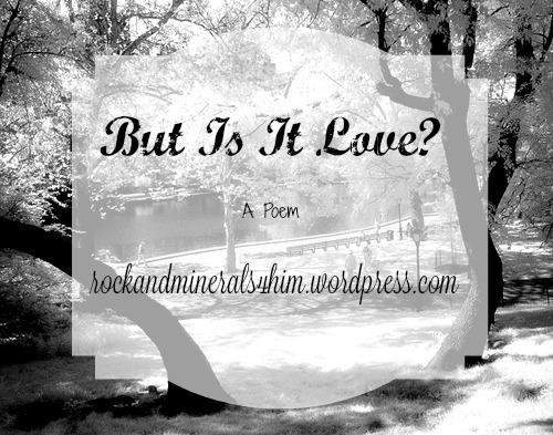 But Is It Love.jpg
