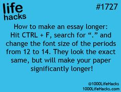 longerpapers.jpg
