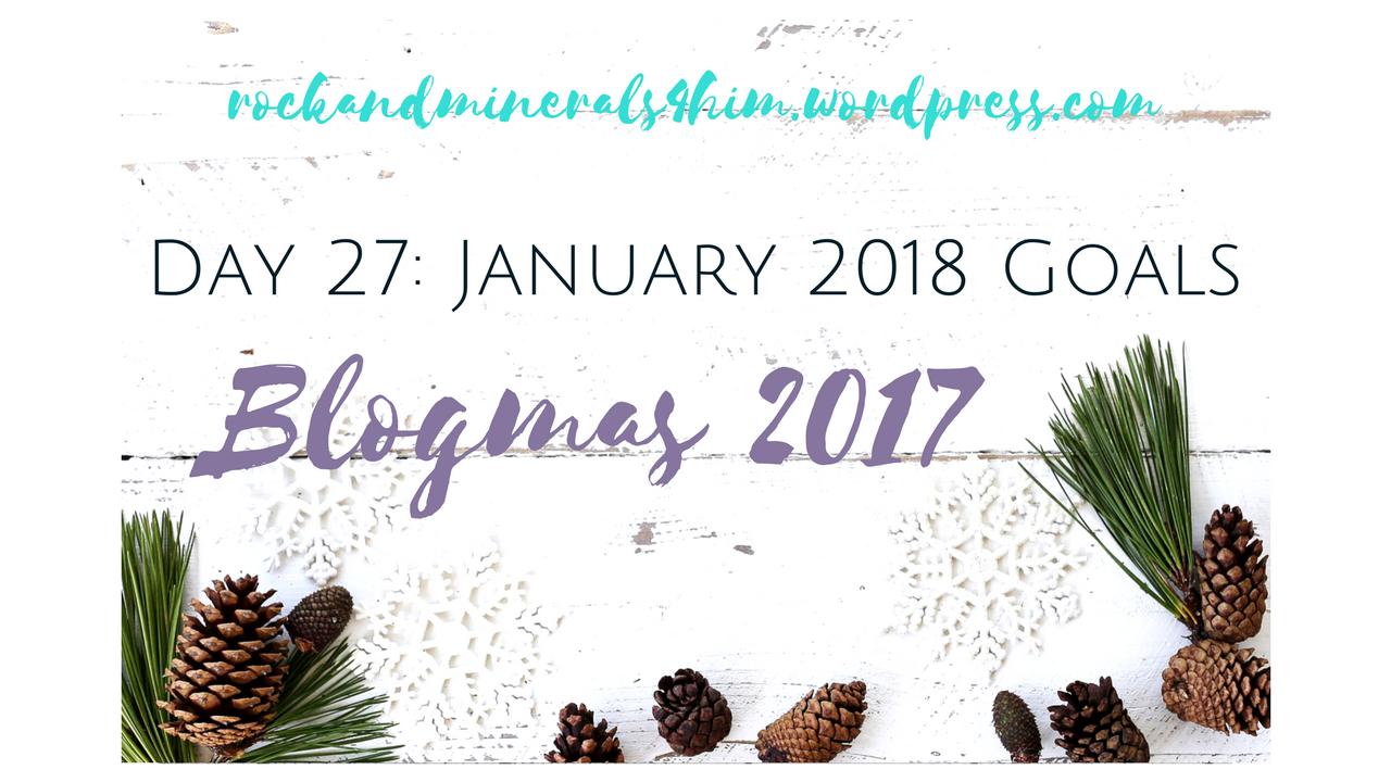 Blogmas 2017(7)