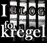 KregelBlogButton.jpg