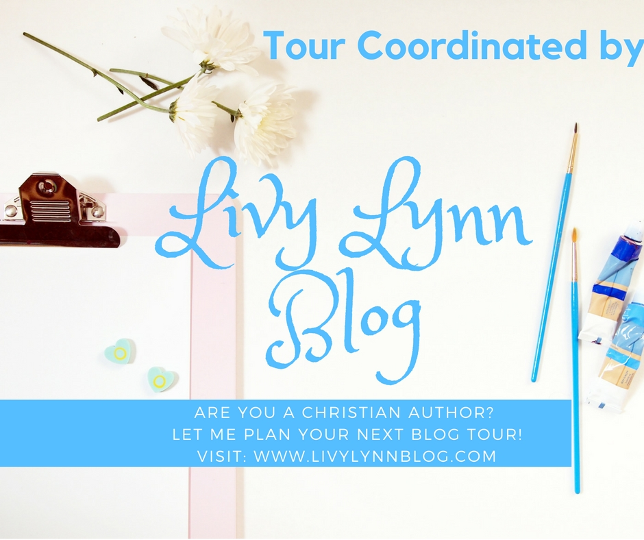 LivyLynnBlogTours.jpg