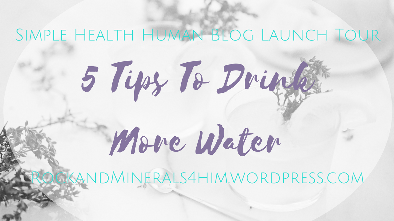 5 Tips To Drink More Water.png