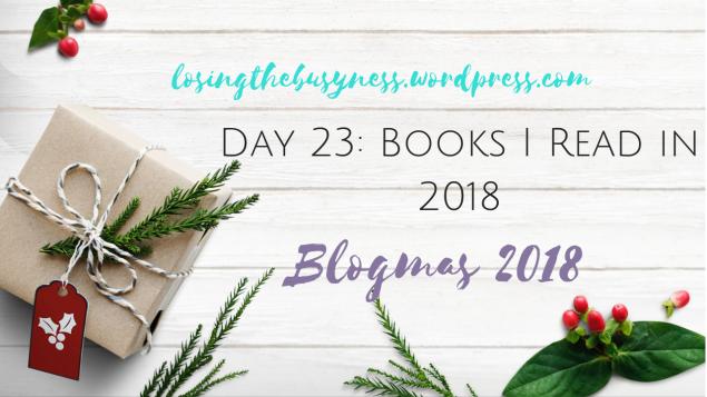 Blogmas Day 23 2018.png