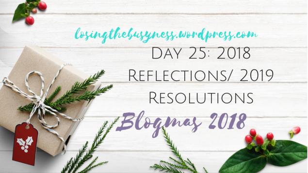 Blogmas Day 25 2018.png