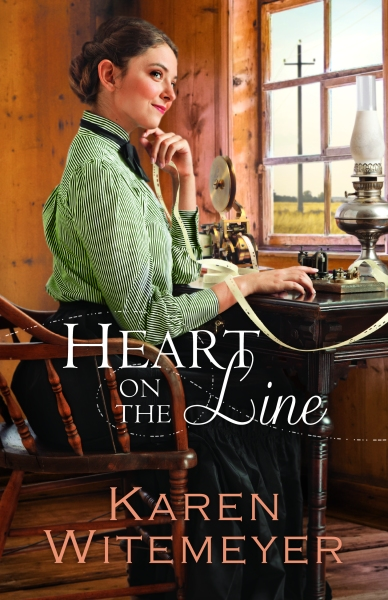 Heart-on-the-Line-Cover-1