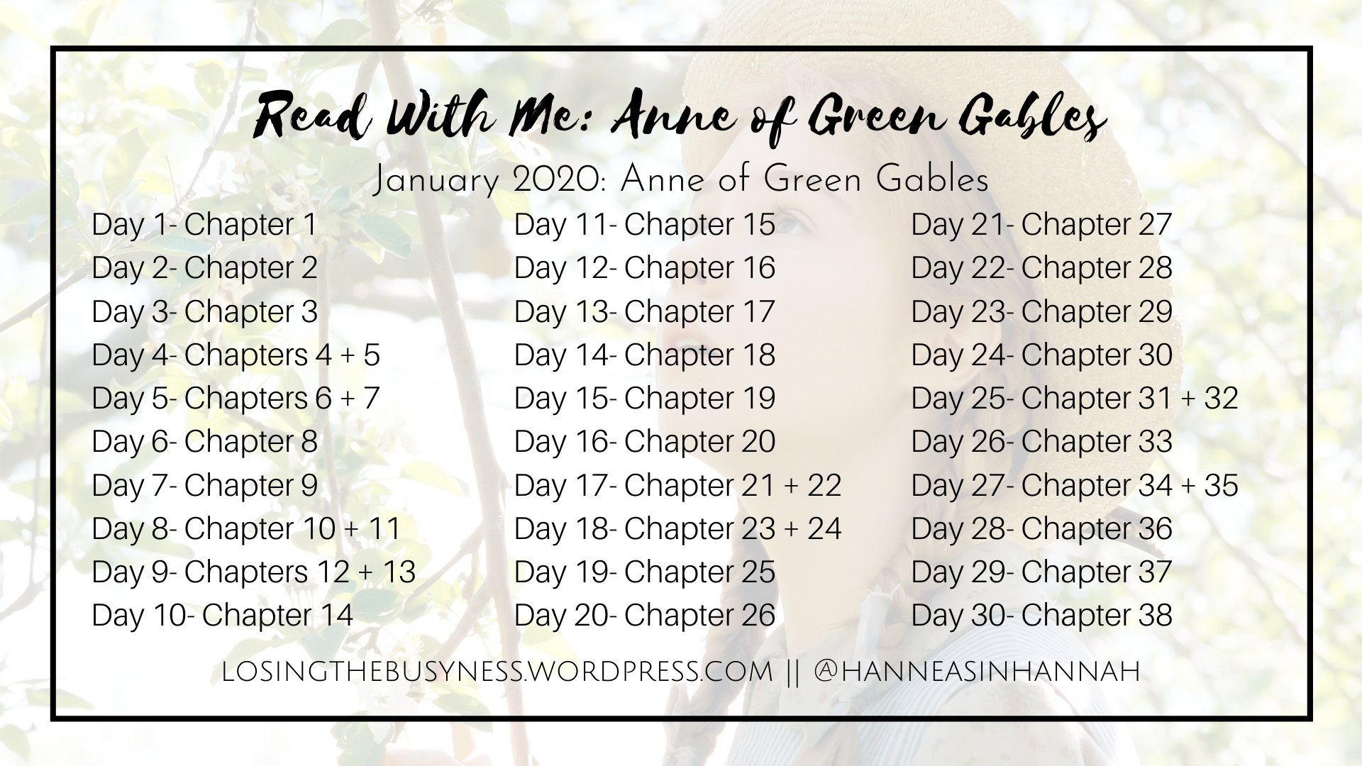 Anne of Green Gables Graphic.png