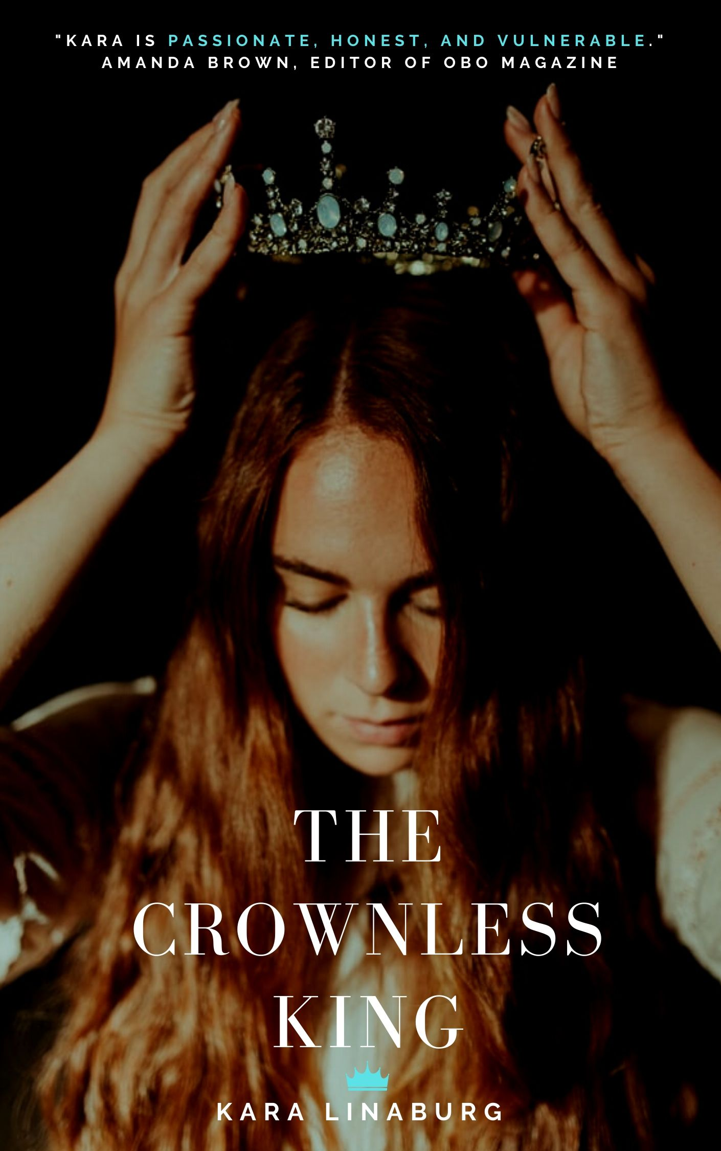the-crownless-king-cover