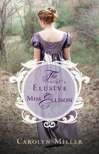 The-Elusive-Miss-Ellison